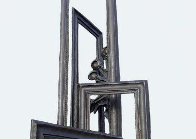 luigi canepa bronzi 01