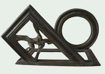 luigi canepa bronzi 06