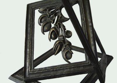 luigi canepa bronzi 08