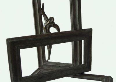 luigi canepa bronzi 09