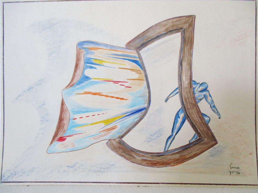 Studio per Ceramica