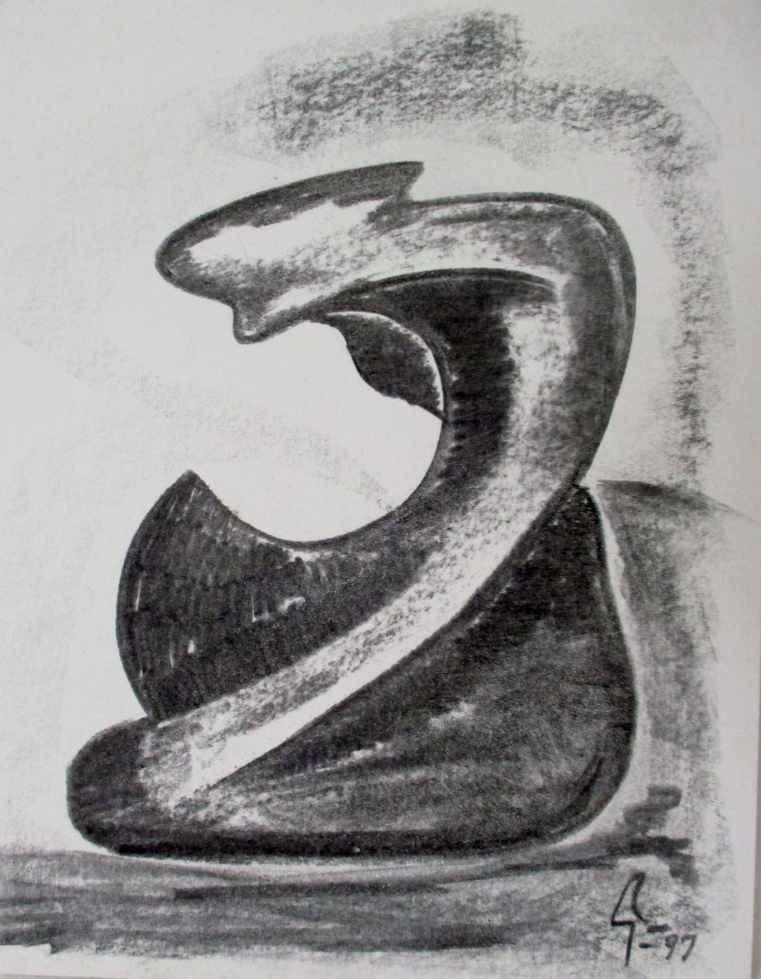 Carboncino1