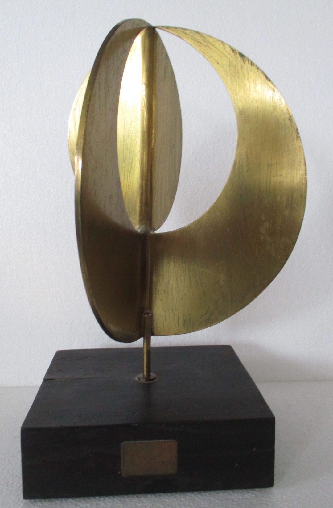 Scomposizione di un cerchio 1