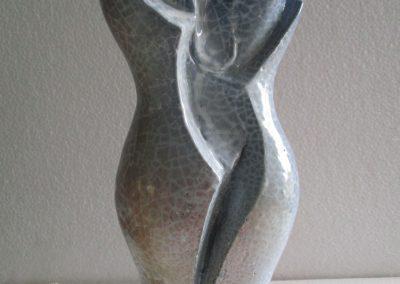 bozzettox scultura
