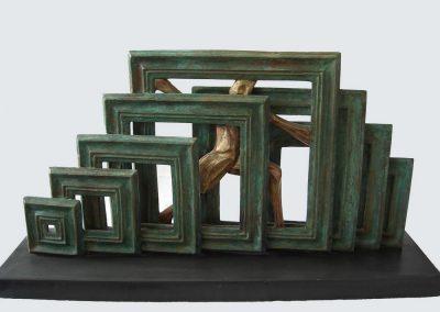 luigi canepa bronzi 02