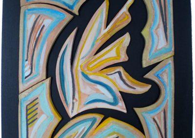 luigi canepa ceramica 01