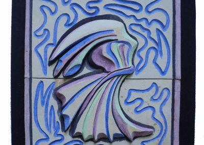 luigi canepa ceramica 02