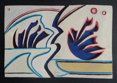 luigi canepa ceramica 03