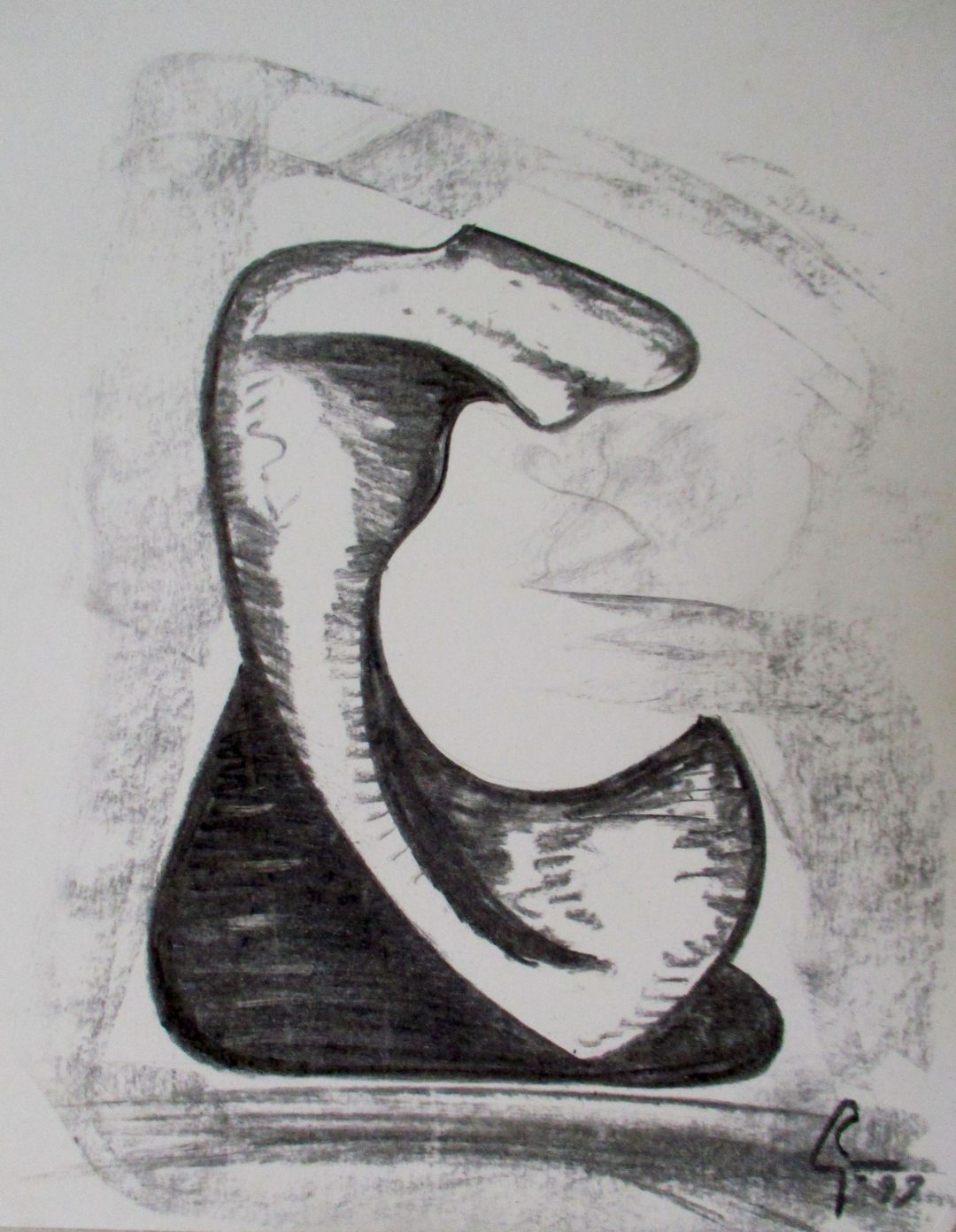 Carboncino 2